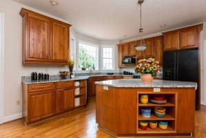 Wybór okien, a gusta właścicieli domu