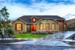 Jak sprzedać dom bądź mieszkanie?