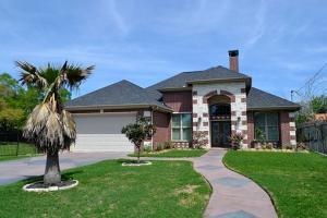 Kredyt a budowa domu